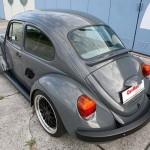 CarMaxx обновили Volkswagen Beetle