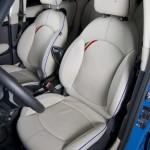 Romeo Ferraris в честь годовщины обновила MINI Countryman Cooper S