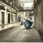 Ongoing: не бросайте свой Volkswagen, он вам еще послужит