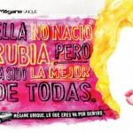 Publicis Bogotá показало внутренний мир Renault Megane