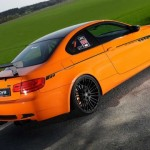 GPower_BMW_M3_Tornado_RS