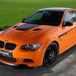 GPower_BMW_M3_Tornado_RS2