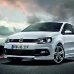Тюнинг-пакет R-Line для Volkswagen Polo уже доступен потребителям