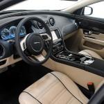 Startech сделало улучшенную версию Jaguar XJ