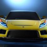 Saleen S5S Raptor все же поступит в серийное производство