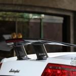 DMC доработал Lamborghini Gallardo