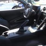 Тюнинг нового Dodge SRT Viper GTS