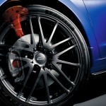 Mugen обновил гибрид Honda CR-Z