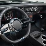 RK Motors тюнинговал Ford Mustang Boss Snake