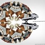 Всемогущий Hyundai HR
