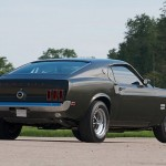Ford Mustang Boss 429_2