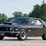 Ford Mustang Boss 429_3