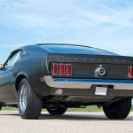 Ford Mustang Boss 429_4
