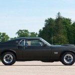 Ford Mustang Boss 429_5