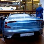 Volvo Concept Coupe-2