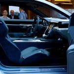 Volvo Concept Coupe-3