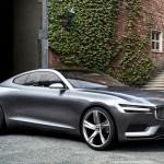 Volvo Concept Coupe-4