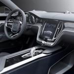 Volvo Concept Coupe-6