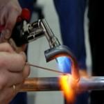 Особенности газовой пайки и сварки