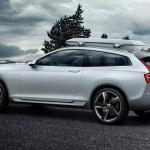 Volvo XC Coupe-2
