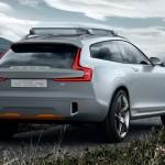Volvo XC Coupe-3