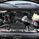 Ford F-150 SVT Raptor The Beast от Geigercars
