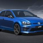 Volkswagen Golf R от ABT Sportsline