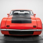 Ford Torino King Cobra Prototype-3