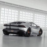 Lamborghini Huracan Lucifero от Wheelsandmore
