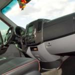 Mercedes-Benz Sprinter 319 CDI Hartmann Tuning-4