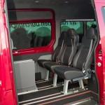 Mercedes-Benz Sprinter 319 CDI Hartmann Tuning-5