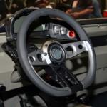 Ring Brothers прокачало Chevrolet Chevelle Recoil до 980 л.с.