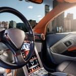 Budii BMW i3-15