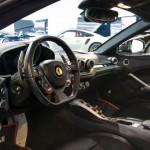 N-Largo Ferrari F12 Berlinetta Novitec Rosso-7