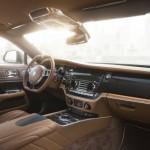 Rolls-Royce Wraith ARES Performance-5