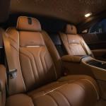Rolls-Royce Wraith ARES Performance-6