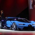Bugatti Vision Gran Turismo-111