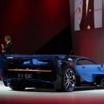 Bugatti Vision Gran Turismo-13