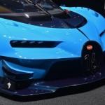 Bugatti Vision Gran Turismo-9