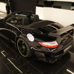 Porsche 997 Turbo TechArt-6