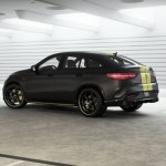 Mercedes-AMG GLE 63 Coupe Wheelsandmore-2