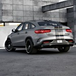 Mercedes-AMG GLE 63 Coupe Wheelsandmore-4
