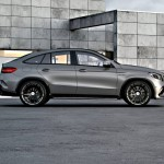 Mercedes-AMG GLE 63 Coupe Wheelsandmore-5