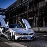 BMW i8 Energy Motor Sport-11