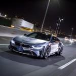 BMW i8 Energy Motor Sport-12