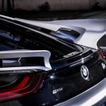 BMW i8 Energy Motor Sport-13