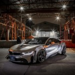 BMW i8 Energy Motor Sport-2