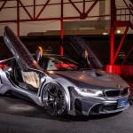 BMW i8 Energy Motor Sport-3
