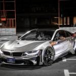 BMW i8 Energy Motor Sport-4