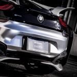 BMW i8 Energy Motor Sport-5